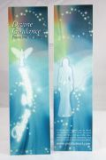 Divine Guidance bookmark